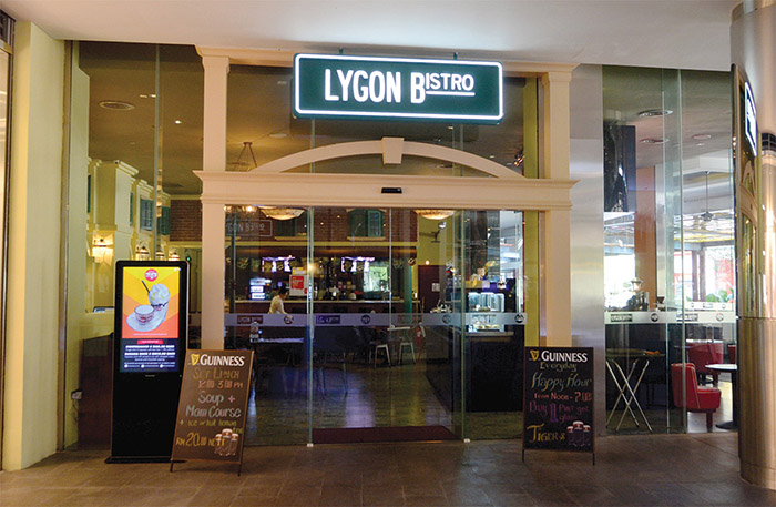 lygon-bistro-photo-1